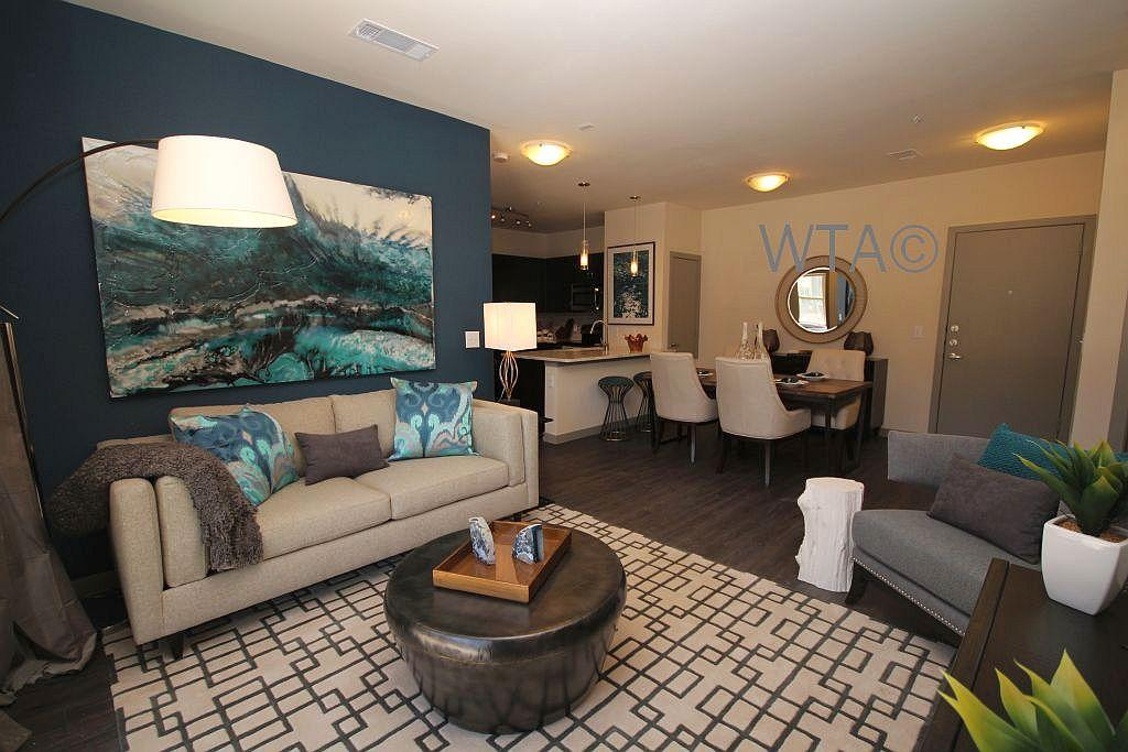 $1685 Two bedroom Apartment for rent