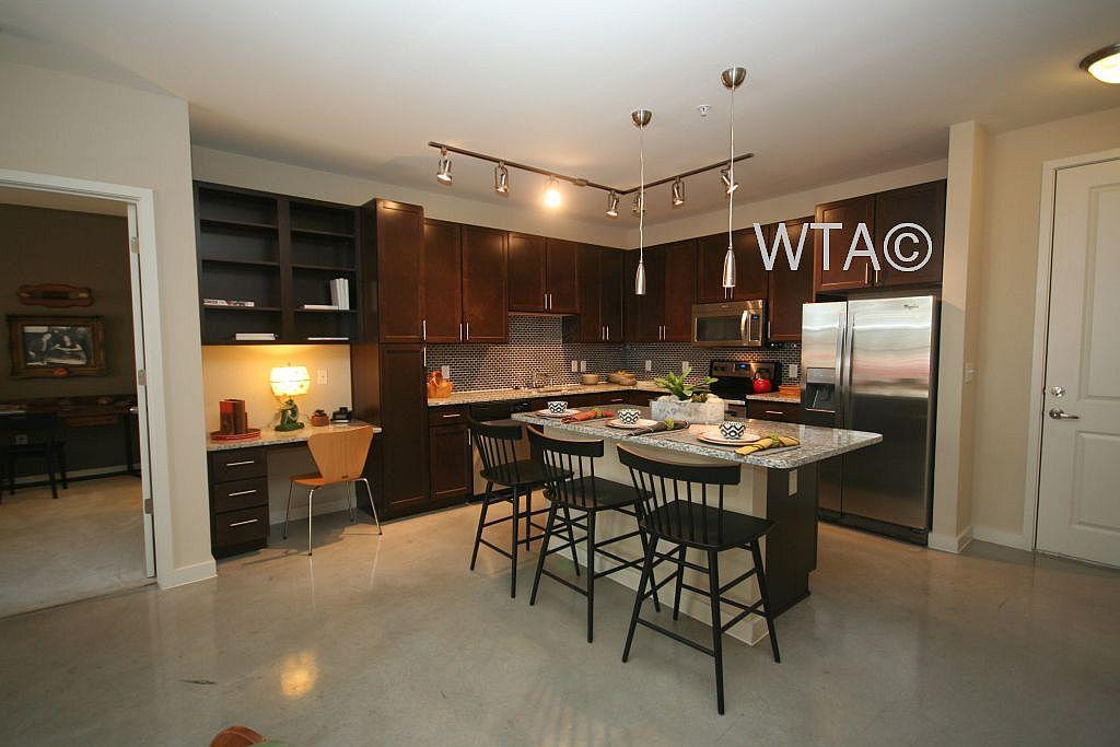 $1368 One bedroom Apartment for rent