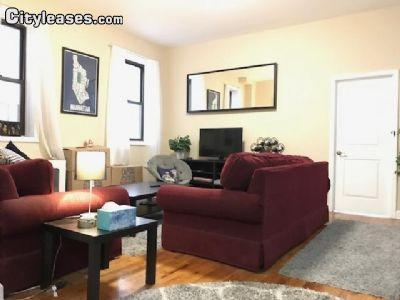 $3549 Two bedroom Apartment for rent