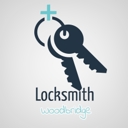 Locksmith Woodbridge