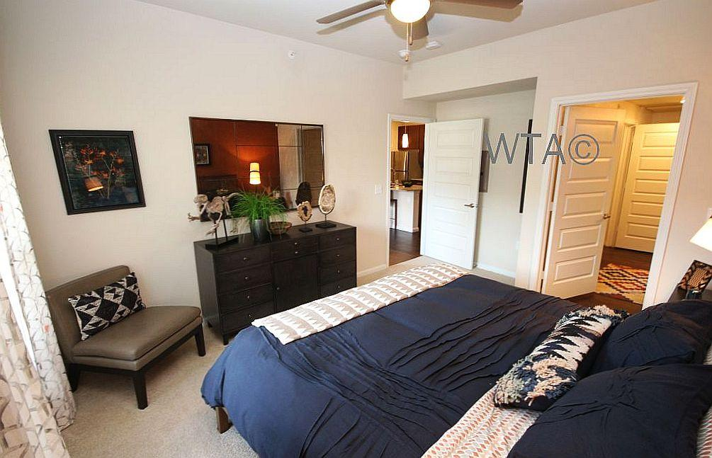 $1598 Two bedroom Apartment for rent