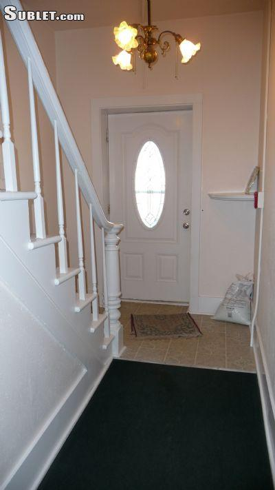 $850 Two bedroom Apartment for rent
