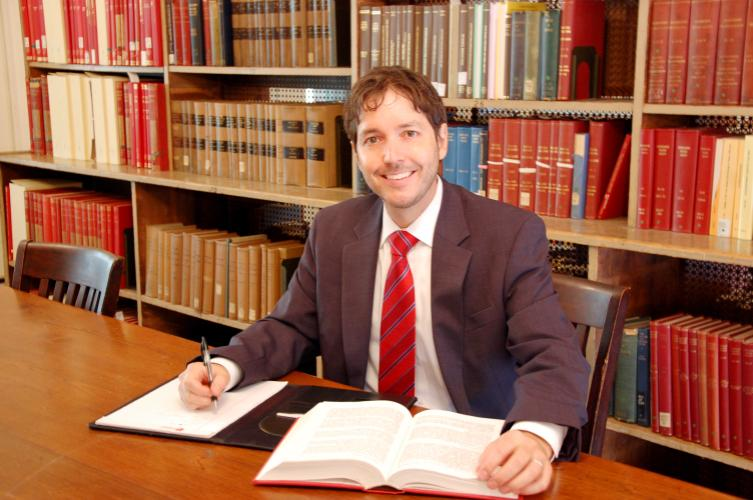 Columbia, MD Estate Planning Attorney: Wills, Trusts & Free Consultation
