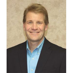 John Howes - State Farm Insurance Agent