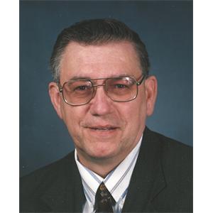 Jack Mishler - State Farm Insurance Agent