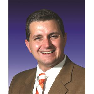 Monte Smith - State Farm Insurance Agent