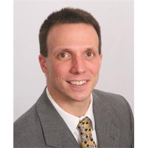 Jason Dickelman - State Farm Insurance Agent