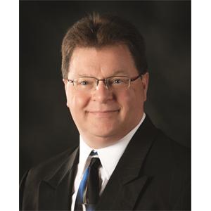 Randy Robertson - State Farm Insurance Agent