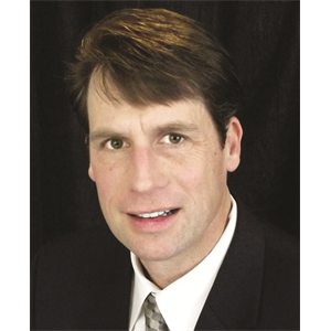 Chris Neal - State Farm Insurance Agent