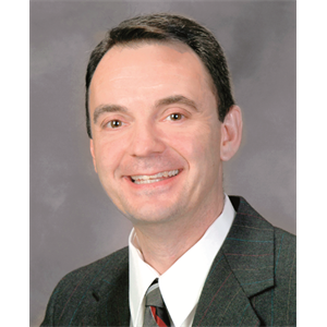 Pete Majeski - State Farm Insurance Agent