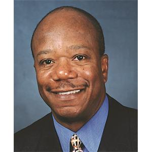 Tom Roberts - State Farm Insurance Agent