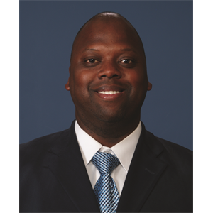 Chris Williams - State Farm Insurance Agent