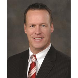 Rick Reid - State Farm Insurance Agent
