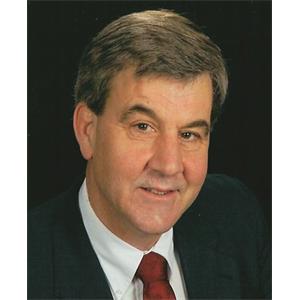 Henry Wichman - State Farm Insurance Agent