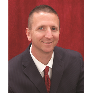 Mike Sanders - State Farm Insurance Agent