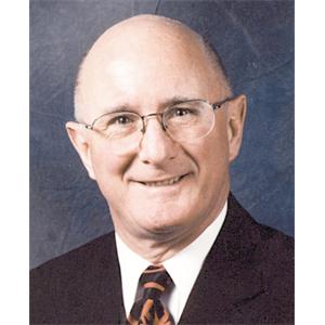Skip McCarthy - State Farm Insurance Agent