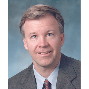 Jim Jacobsen - State Farm Insurance Agent