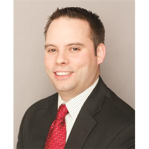 Patrick Long - State Farm Insurance Agent