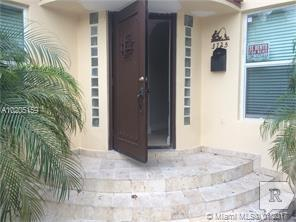 $2550 Four bedroom House for rent