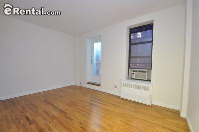$3295 One bedroom Apartment for rent