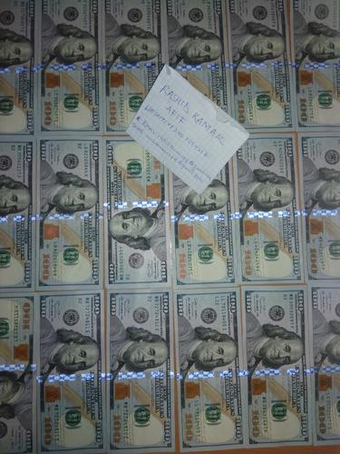 BUY HIGH QUALITY UNDETECTED COUNTERFEIT MONEY ONLINE //  +12408399217