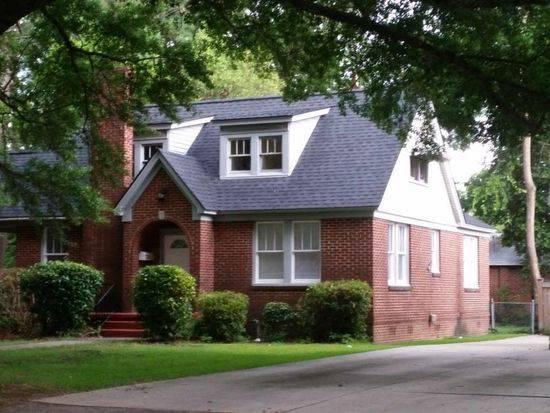 1br - 650 sft - Live in the beautiful Shandon neighborhood.  $650