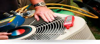 Find Local Heat and Cooling Contractors Near Me