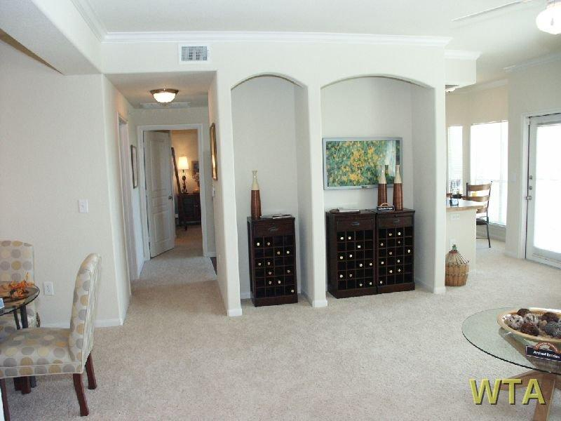 $1348 Two bedroom Apartment for rent