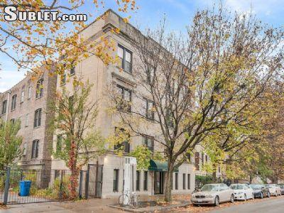 $1145 One bedroom Apartment for rent