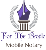 24/7 Mobile Notary  of Mohave County, State of Arizona & Loan Signing Specialist