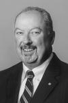 Edward Jones - Financial Advisor: Jeff A Lloyd