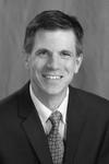 Edward Jones - Financial Advisor: Paul M Baily