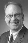 Edward Jones - Financial Advisor: Thomas M Fendrick