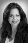 Edward Jones - Financial Advisor: Suzy W Burke-Myers