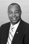 Edward Jones - Financial Advisor: Andre K Nelson
