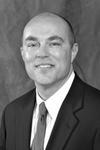 Edward Jones - Financial Advisor: Tom Kerr