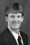 Edward Jones - Financial Advisor: Kenny Kramer