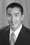 Edward Jones - Financial Advisor: Justin P Ruest