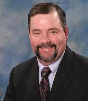 Allstate Insurance: Rick Toman