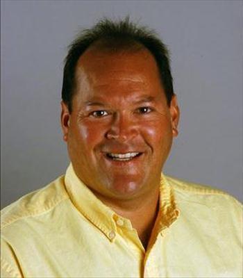 Allstate Insurance: Rick Villarreal