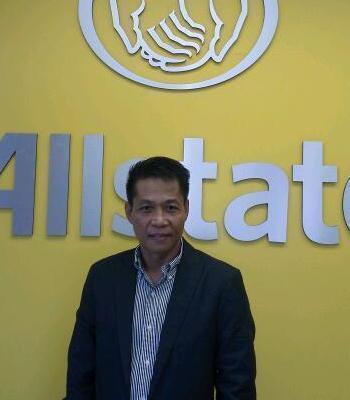 Allstate Insurance: Ricky N. Bonilla