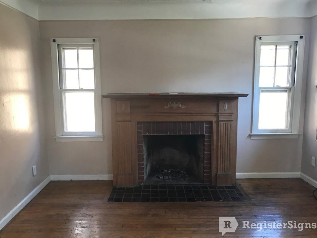 $695 Three bedroom House for rent