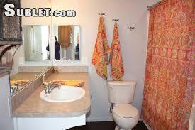 $479 One bedroom Apartment for rent