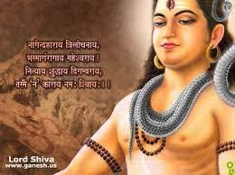 Love-Marriage Vashikaran Guru Mob:-+917838850197