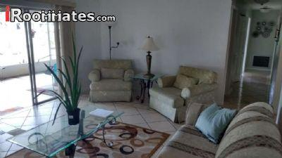 $475 Three bedroom House for rent