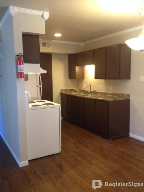 $905 Two bedroom Apartment for rent