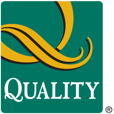 Quality Hotel Conference Center