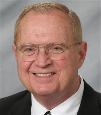 Allstate Insurance: Thomas Thesier