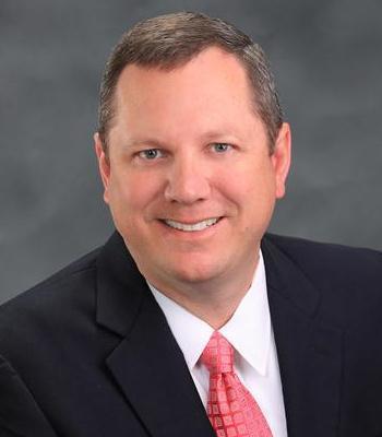 Allstate Insurance: Thomas Walters