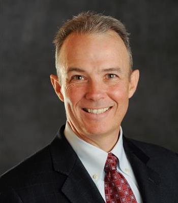 Allstate Insurance: Thomas Whalen